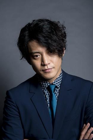 出典:小栗旬 映画『少年H』インタビュー | ORICON STYLE