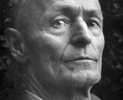 ヘルマン・ヘッセ