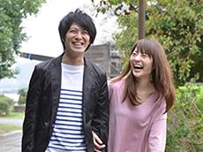 2_11_photo