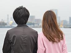 2_12_photo