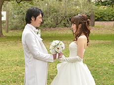 2_13_photo