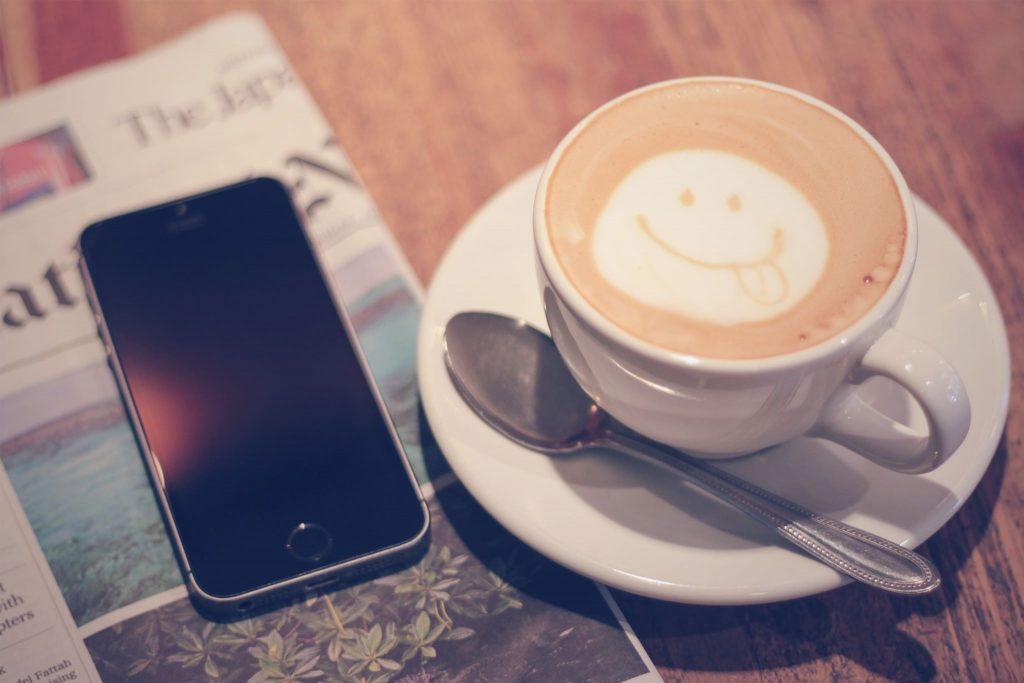 恋活アプリで素敵な恋人と出会おう!