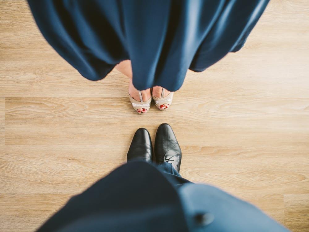 結婚相談所で真剣な出会いを。