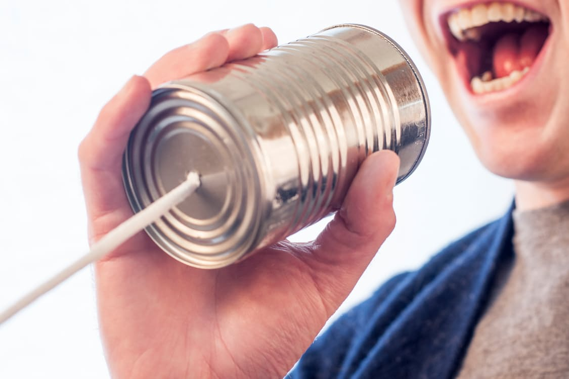 出会いを増やすには、自分から声をかける人になろう!