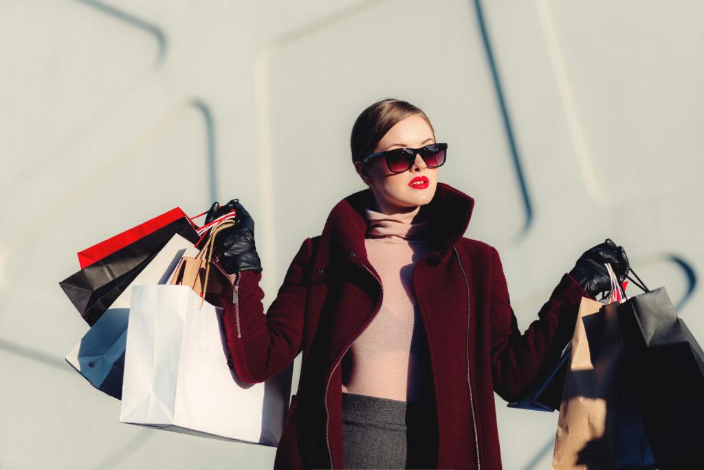 結婚できない40代女性は経済感覚がずれている