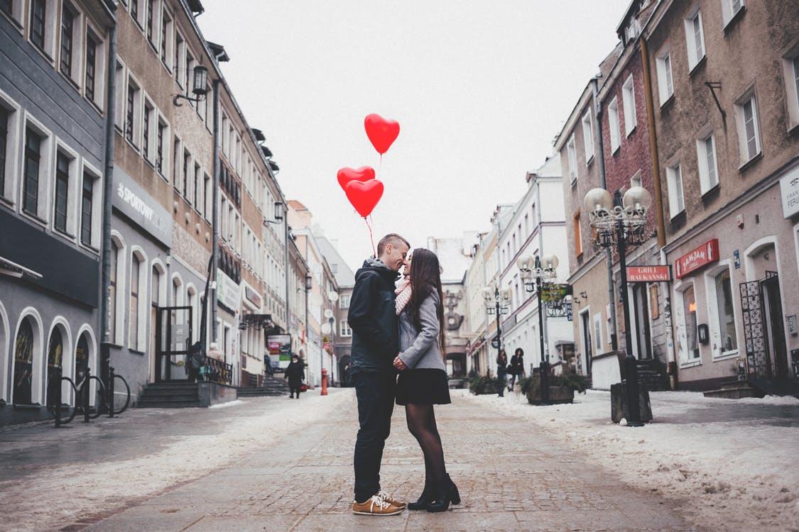 結婚したい症候群の女性の特徴は結婚に強い憧れを抱いていること