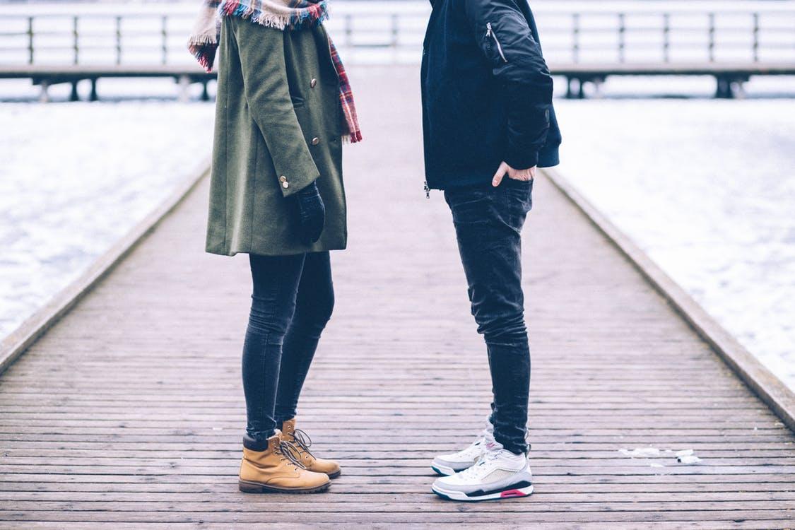 彼氏に「結婚したい」と思わせる方法は、結婚前提の交際なのか確認すること