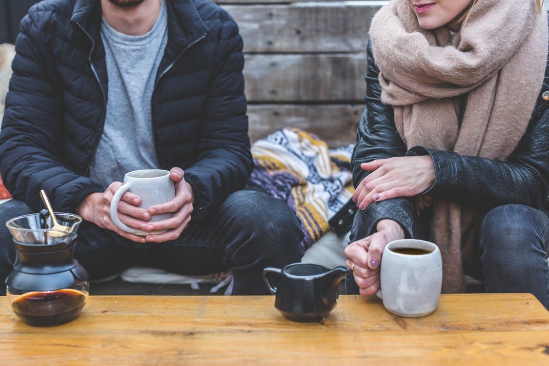 結婚する前に確認しておくべき・話し合っておくべきことその4