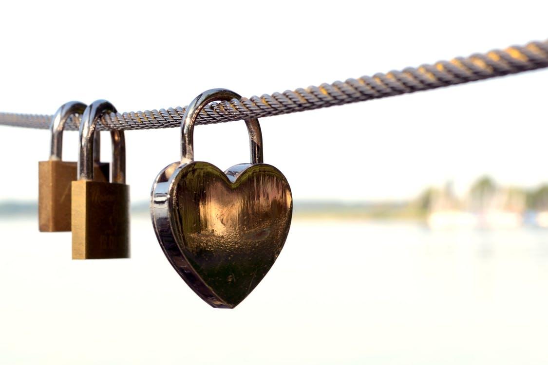 早く結婚するためには結婚前提の交際を大前提にすること