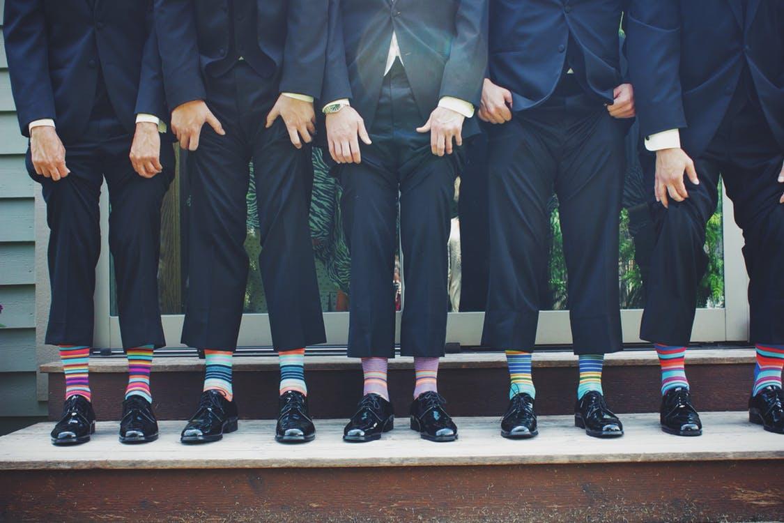 1年以内に結婚するためには複数の男性と同時進行させること