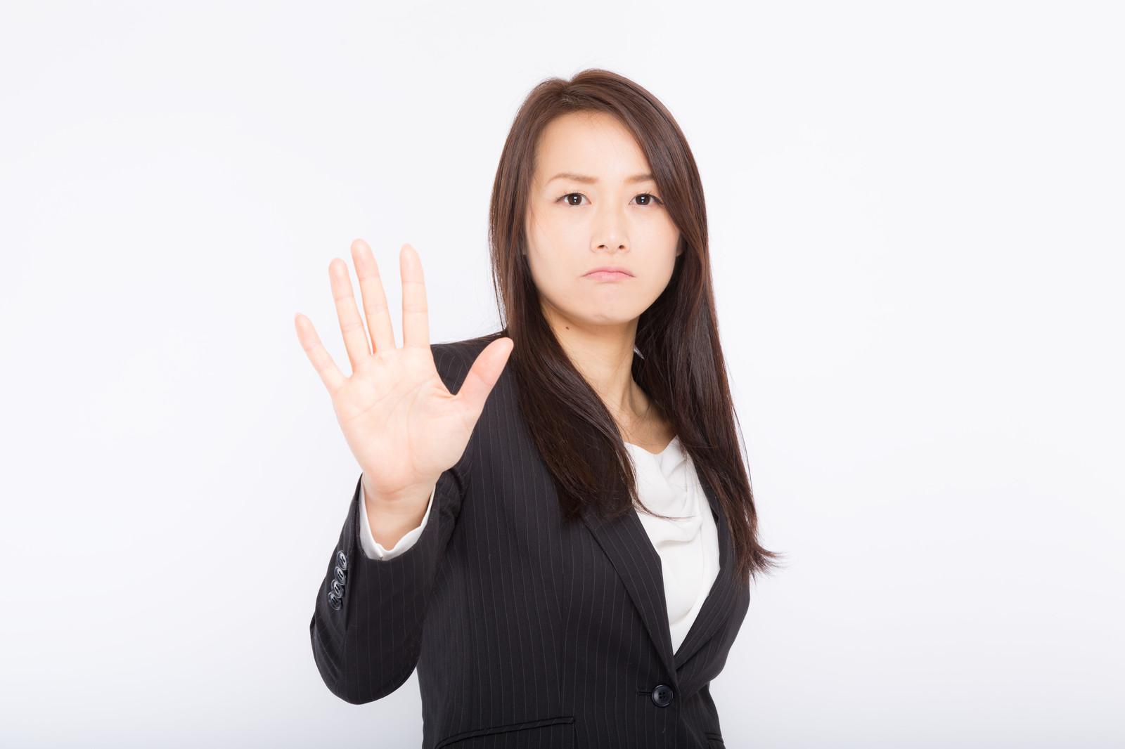 恋人と結婚するべきかどうか悩んだときの判断方法その7