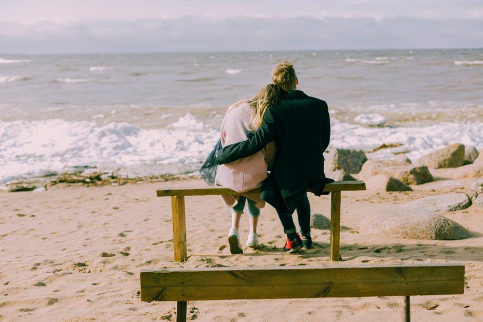 結婚する前に知っておきたい夫婦の現実その4