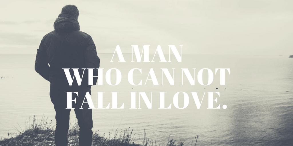 恋愛できない男の特徴と脱却する方法