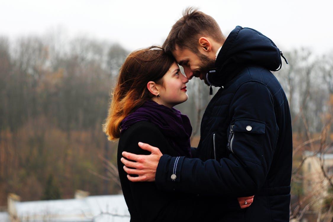 男性は結婚相手の年収を気にしない!