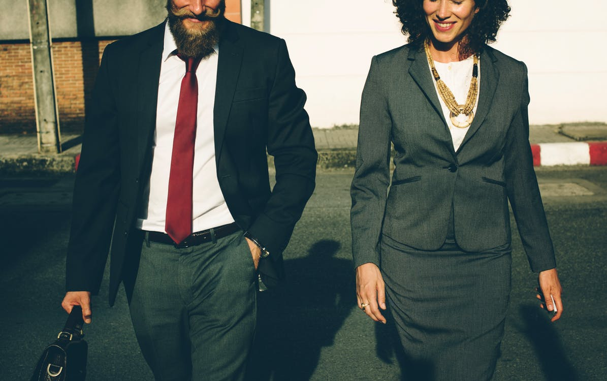 高収入男性の結婚相手に選ばれる女性の特徴その6