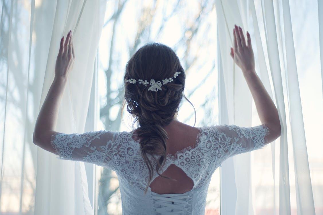 結婚に繋がる出会いを掴むための心構えその3