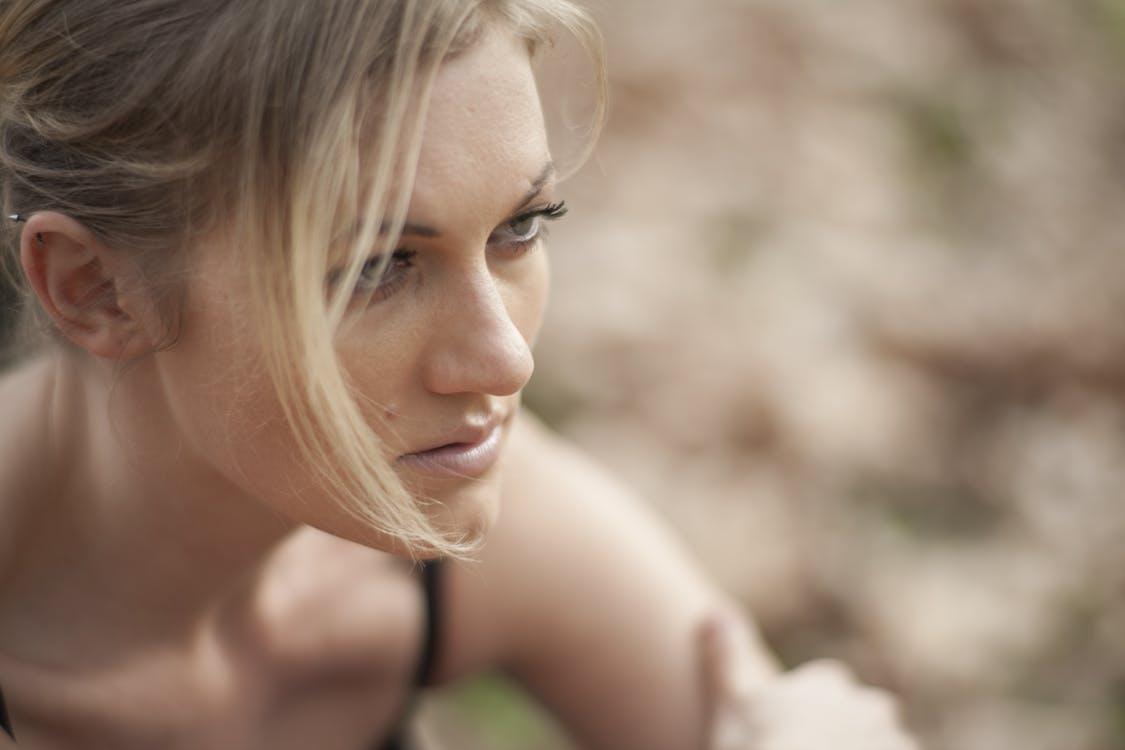婚活がうまくいかない女性の特徴その5