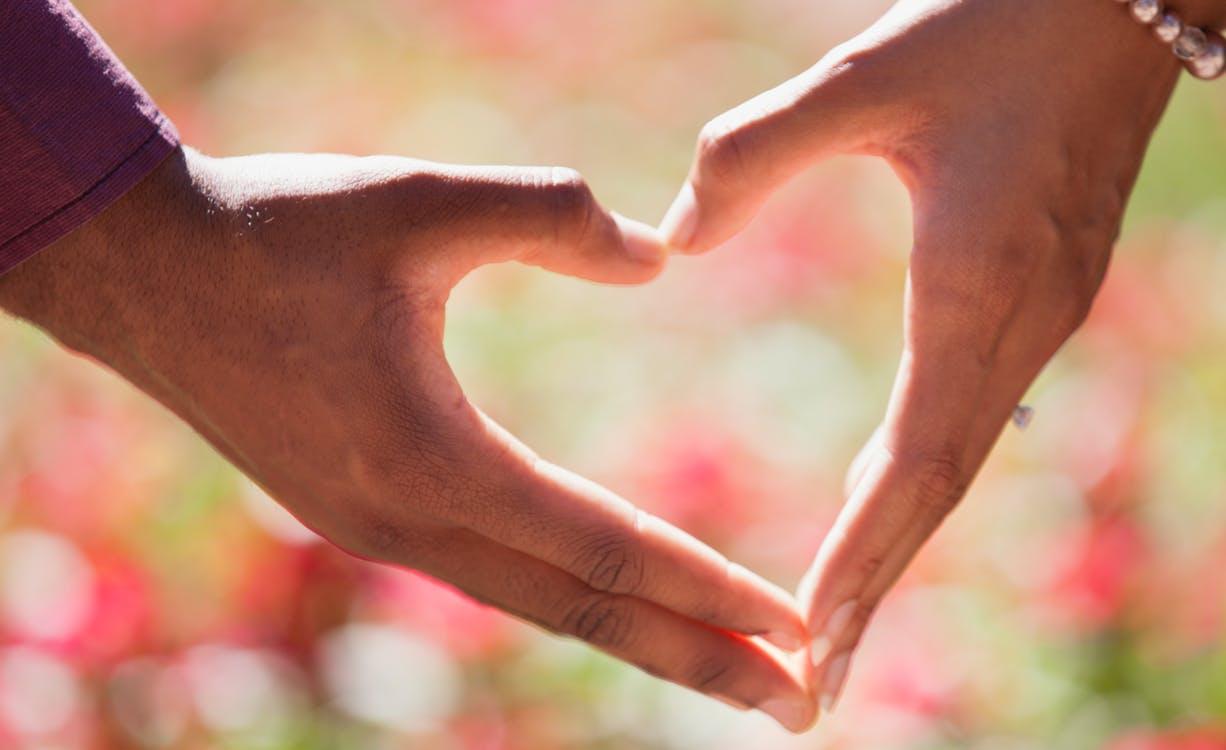 婚活がうまくいかないアラサー女性の特徴その8