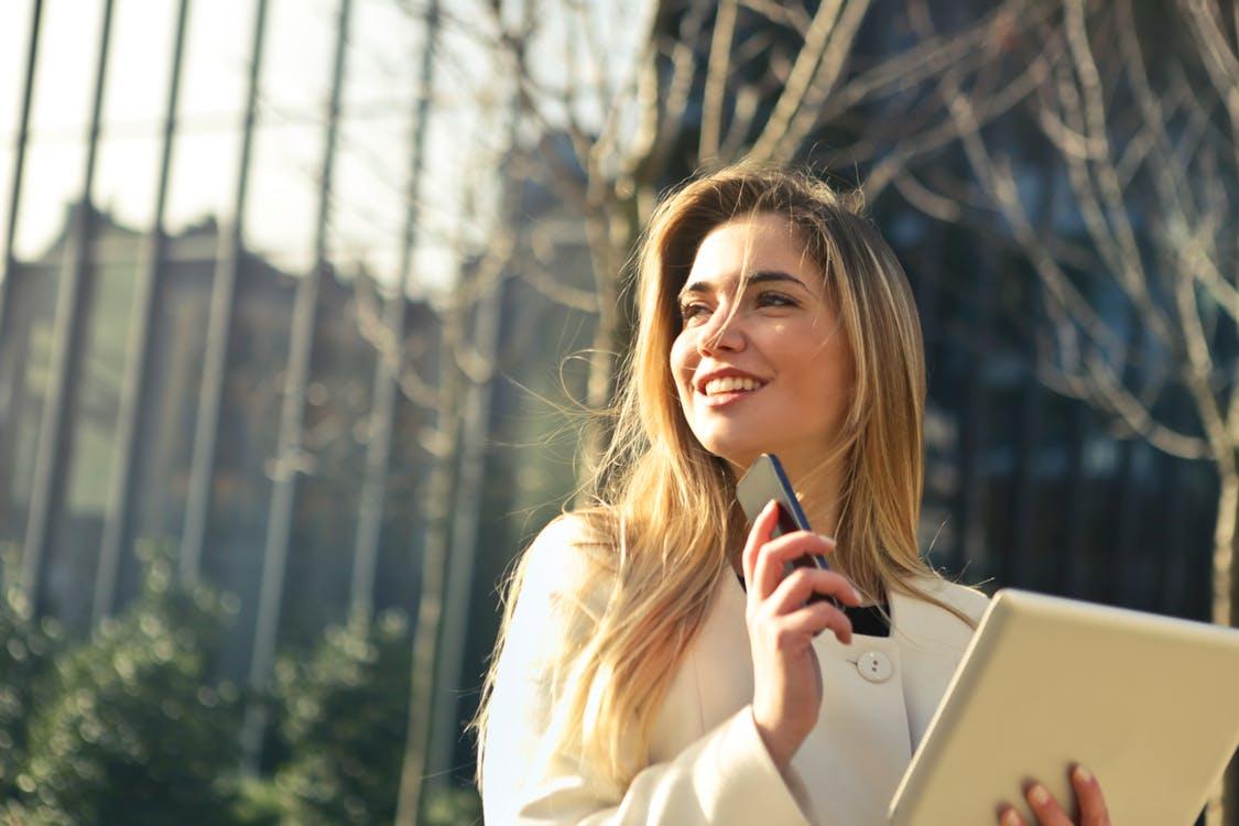 アラサー女性が婚活を成功させる方法その9