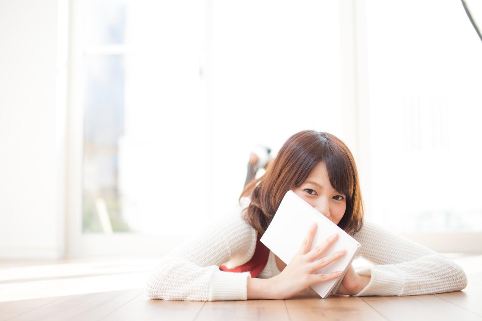 既婚者に騙されやすい婚活女性の特徴2