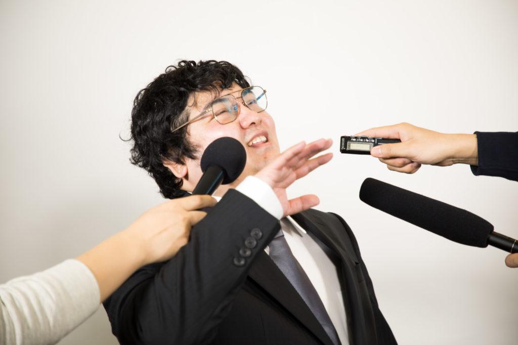 婚活で既婚者を見抜く方法6