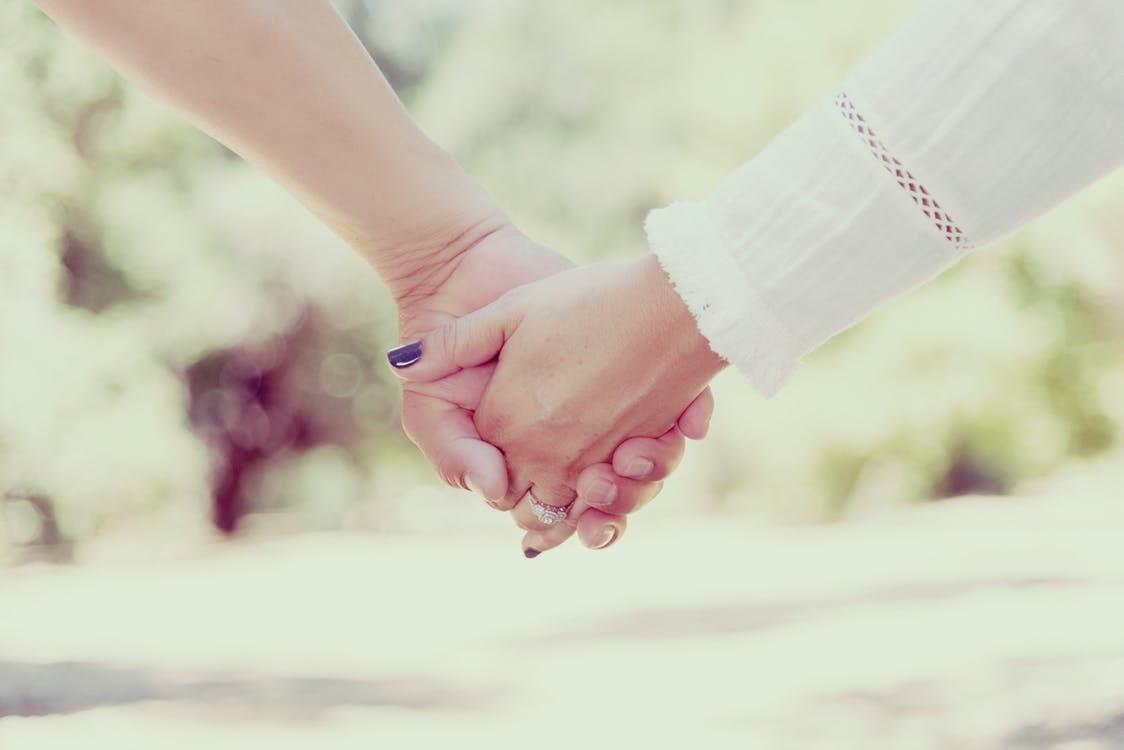 婚活の決め手その6