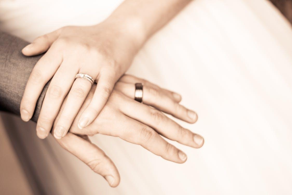 婚活でよく聞かれる質問への答え方5