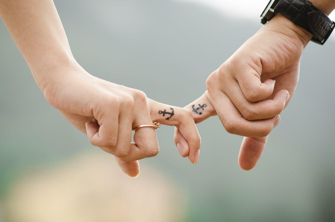 婚活で断るかどうかの判断基準