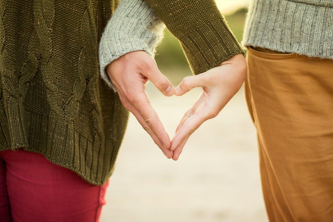 3回目の婚活デートを成功させるポイントと注意点6