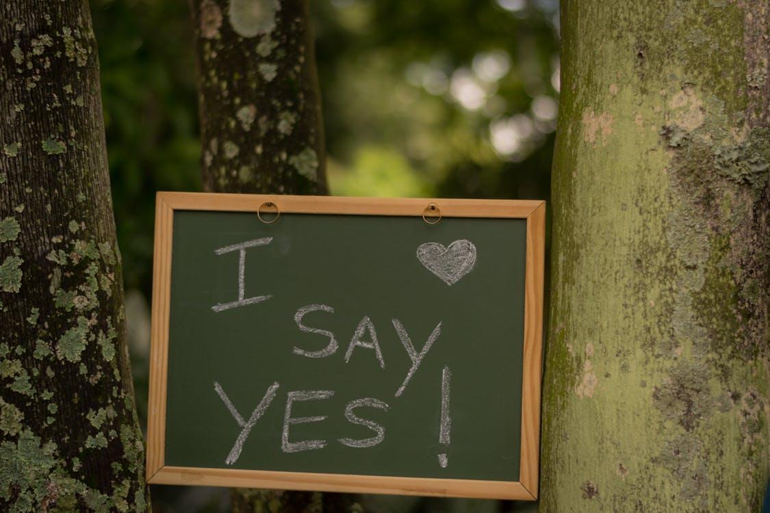 2回目の婚活デートを成功させるポイントと注意点10