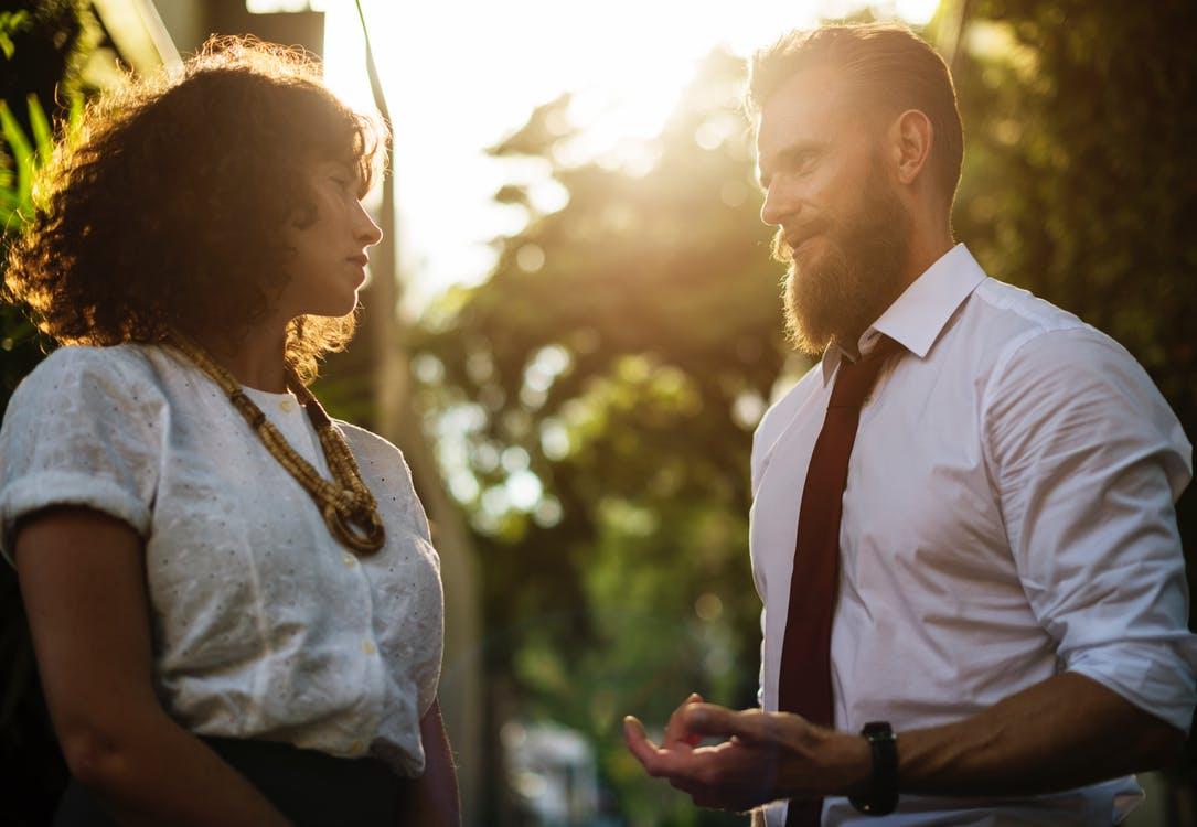 3回目の婚活デートを成功させるポイントと注意点5