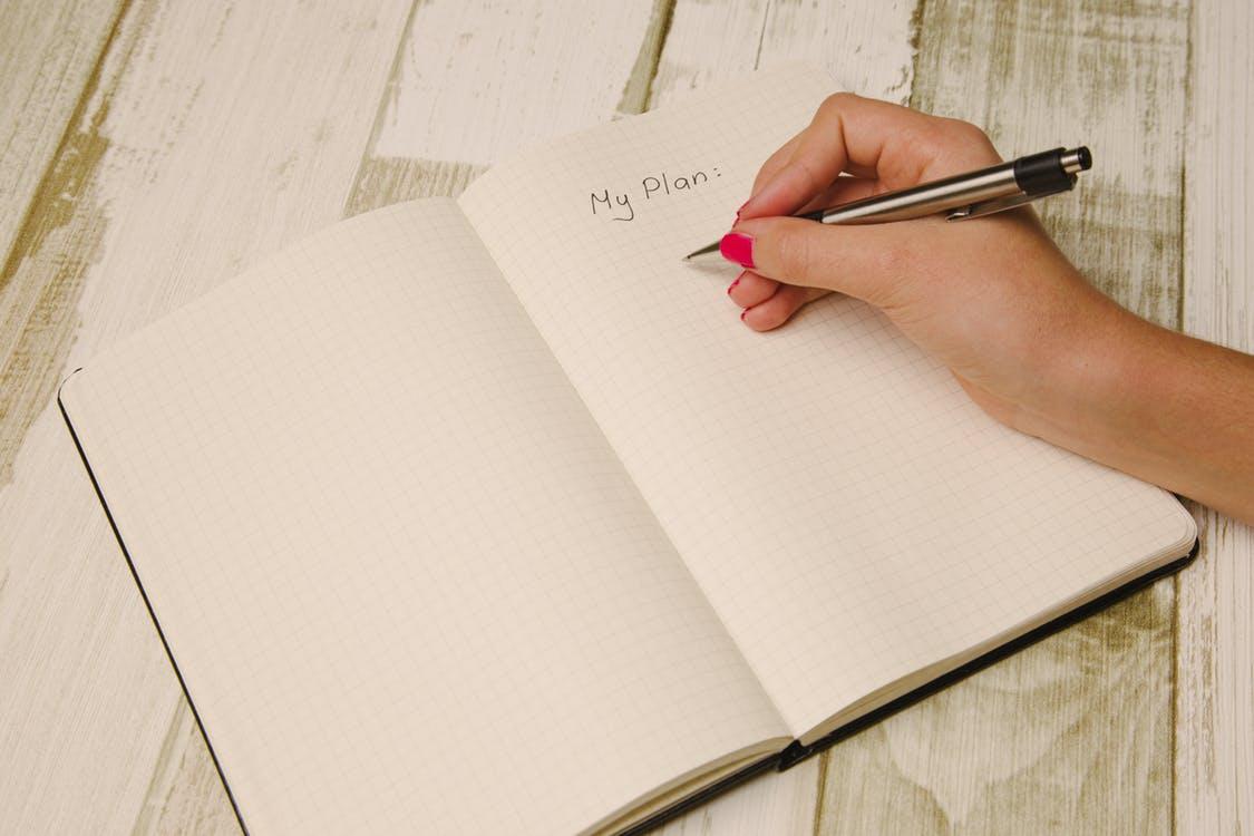 婚活を成功させる秘訣5