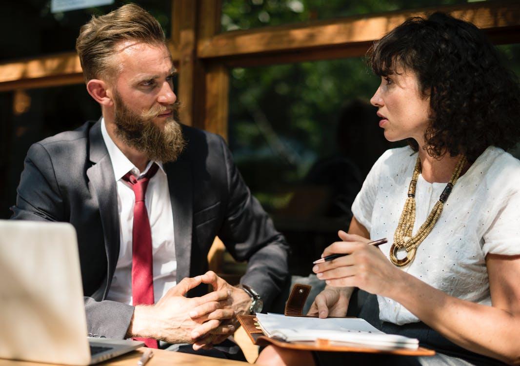 初デート(1回目の婚活デート)を成功させるポイントと注意点6