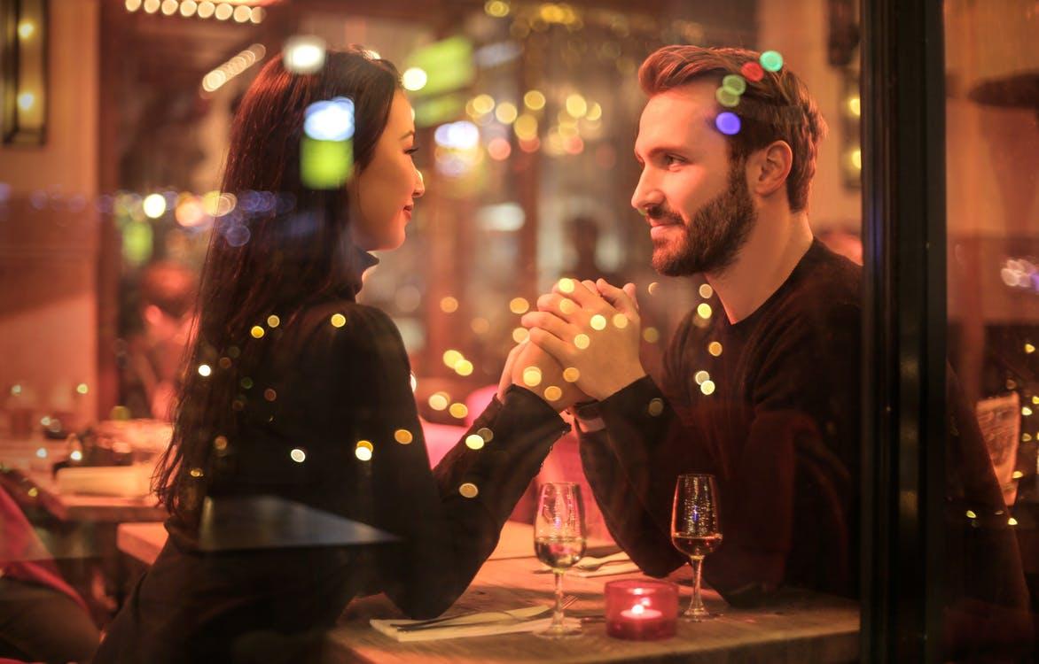 婚活の告白を成功させるポイント4
