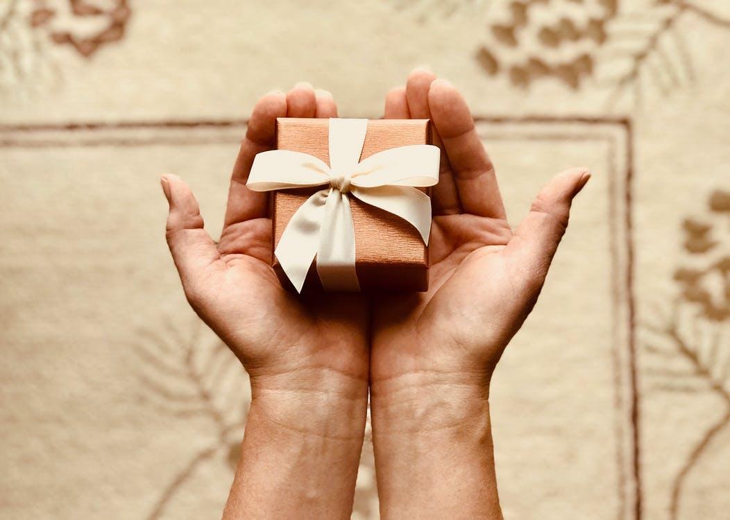 3回目の婚活デートを成功させるポイントと注意点8