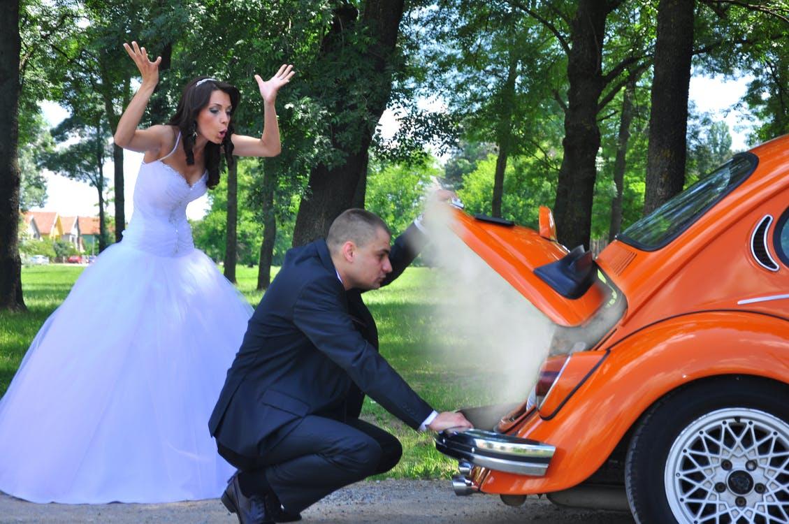 結婚相談所が同時進行の婚活を推奨するワケその4