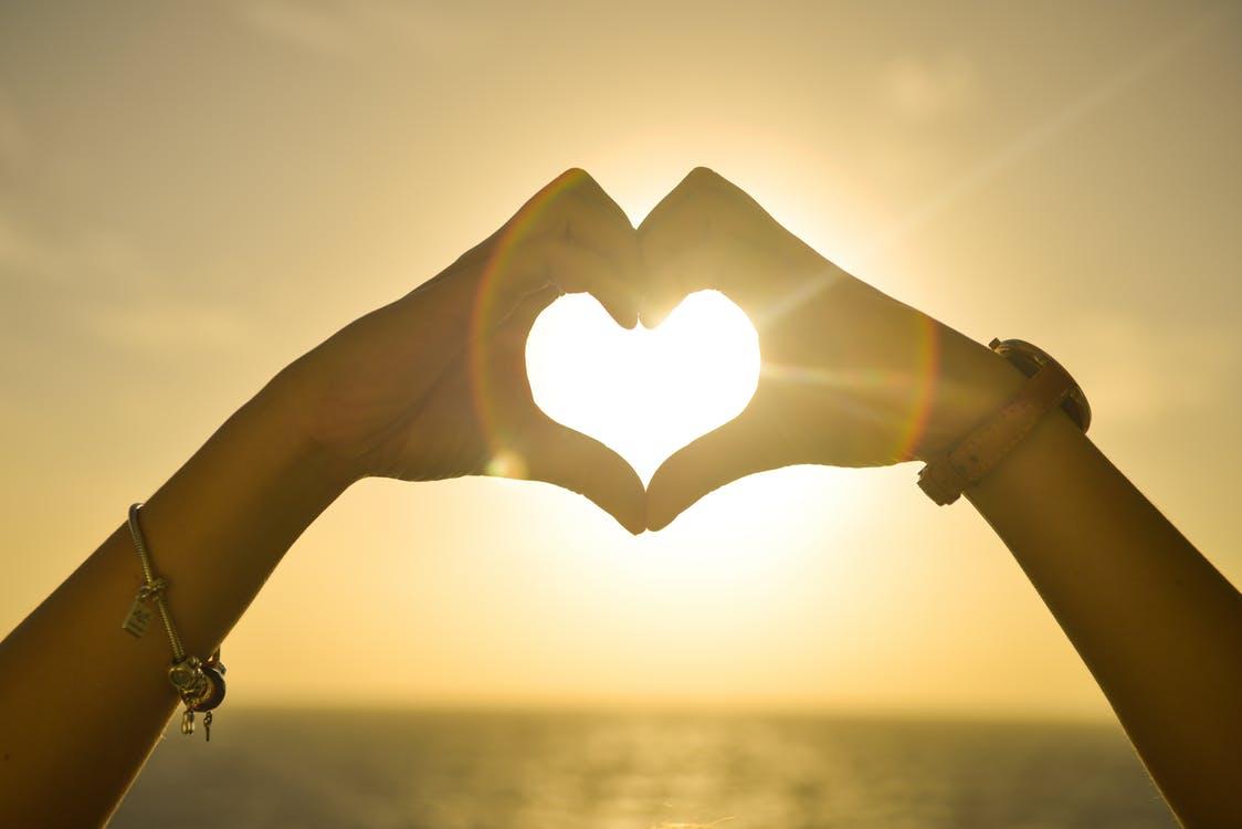 婚活の告白を成功させるポイント6