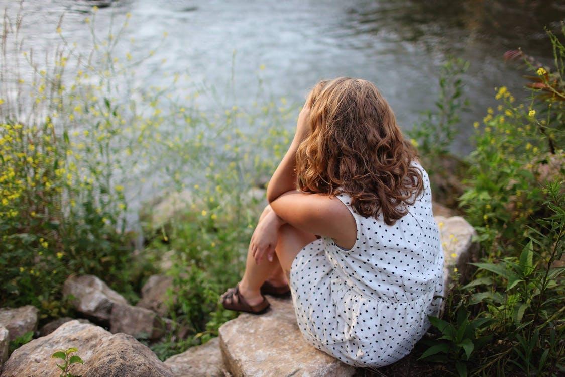 婚活が辛いと感じる原因8