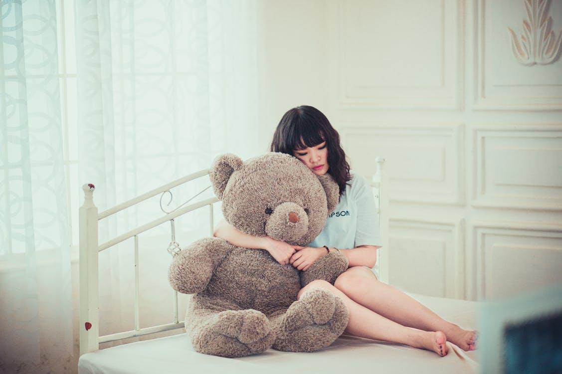 婚活が辛いと感じる原因10