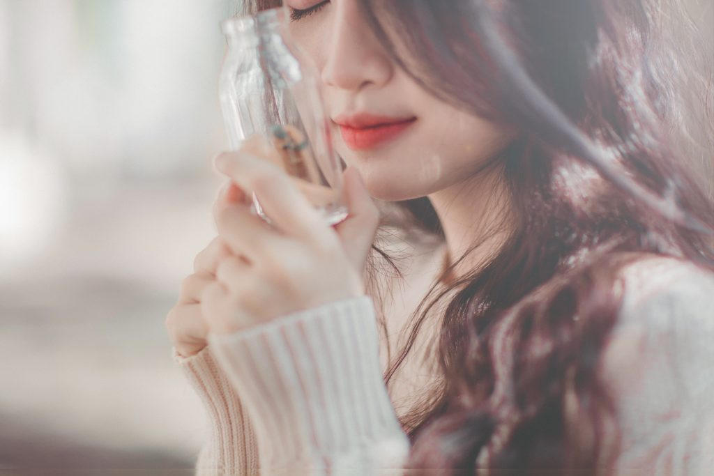 医者の伴侶に選ばれる女性の特徴6