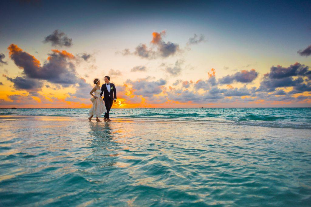 お見合い結婚を成功させるコツ5
