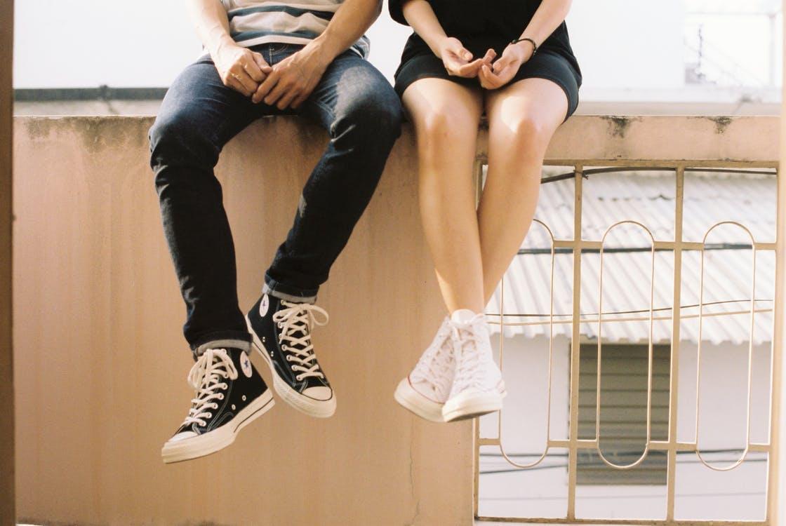 アラフォー婚活が厳しい理由5