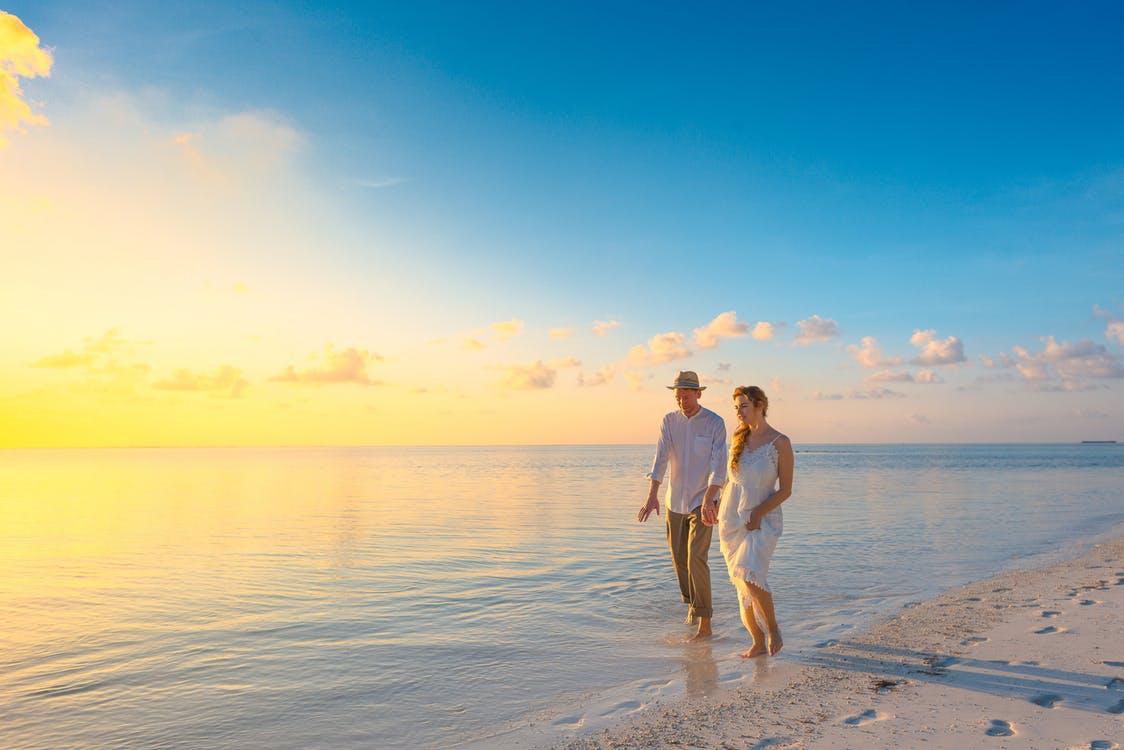 自分の幸せから逆算して婚活条件を決めるのがおすすめ