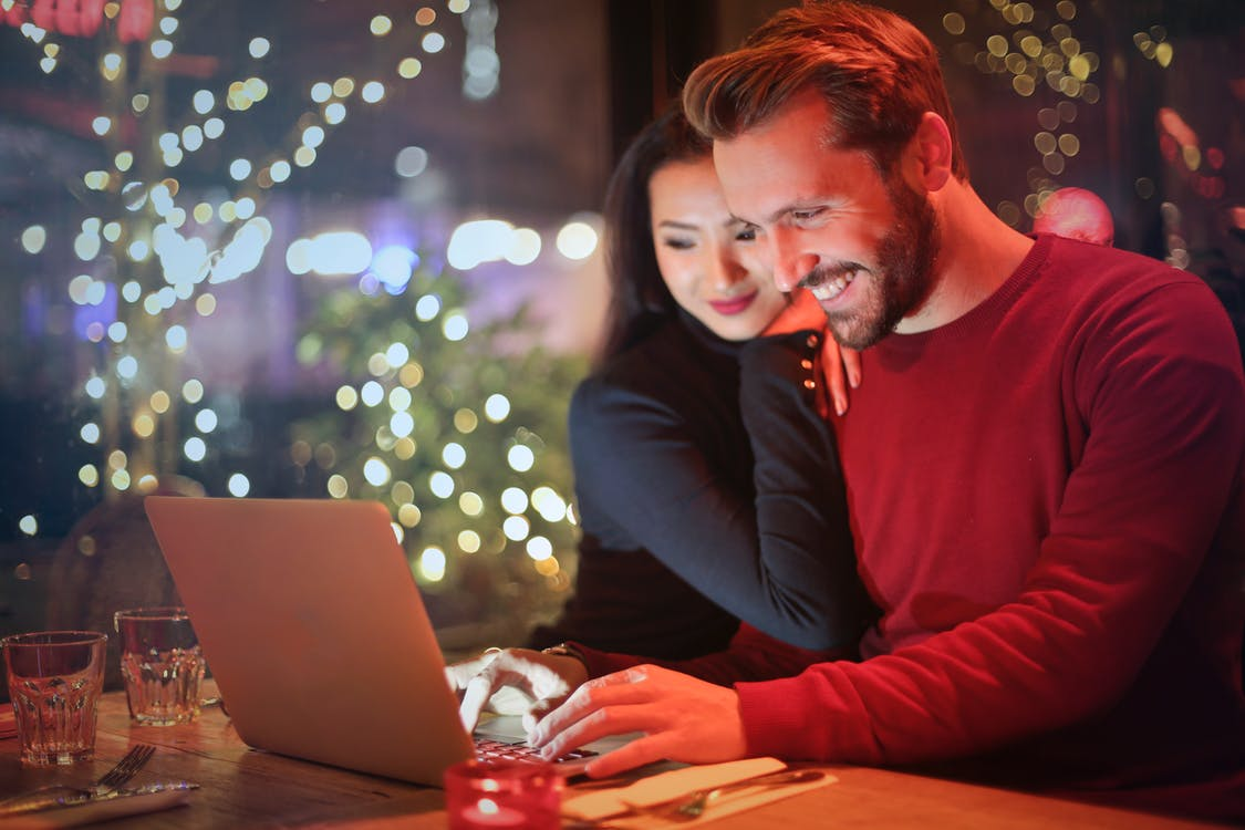 アラフォー婚活を成功させる方法4