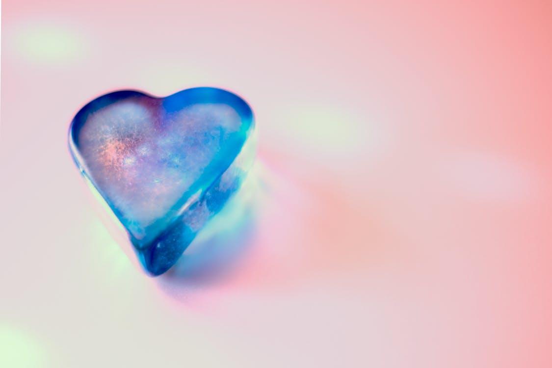 失恋を癒す名言・言葉5