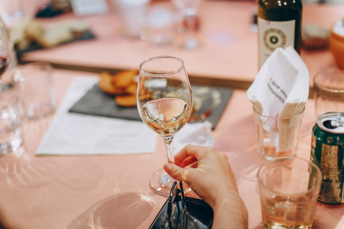 女性にOKをもらいやすいデートの誘い方4