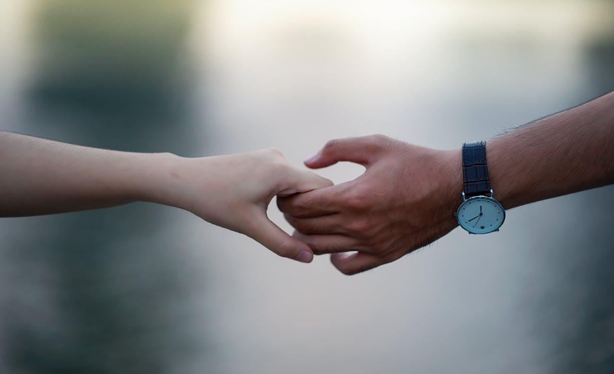 好きな人を振り向かせるアプローチ方法17