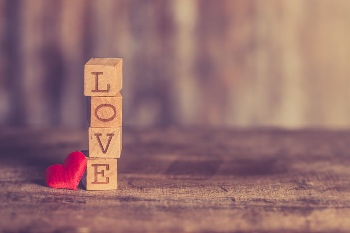 片思い中の好きな人を諦められないときの対処法7