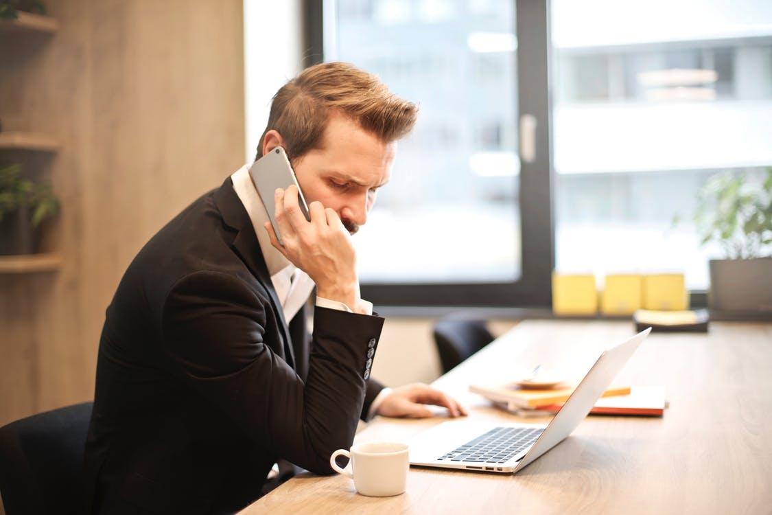 好きな人と電話するときの注意ポイント